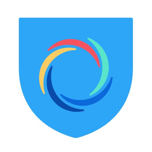 Hotspot Shield for Windows